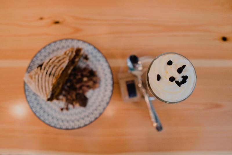 desayunos-saludables-veganos