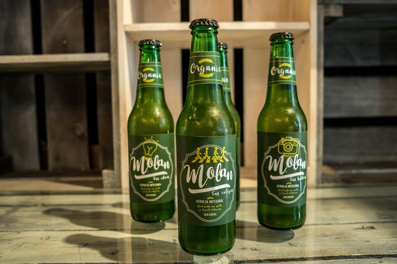 beber-cerveza-arteana-ecologica-ventajas-sevilla
