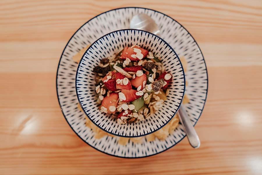 desayunos-saludables-ecologicos-sevilla