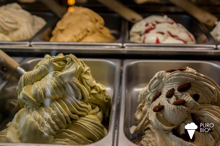 helados-a-domicilio-sevilla